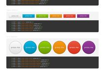 UI-buttons