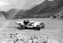 Pikes Peak Region History