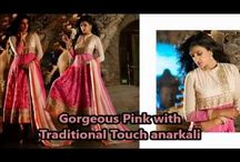 Stunning Videos for Anarkali and Saree collection / Anarkali and Saree Collection. Check all the designs in one video and Buy for your favorite one. Trendy and Long Anarkali  suits, Stylish and designer saree for any function. only at http://20offers.com