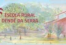 escolas waldorf no Brasil / Educação