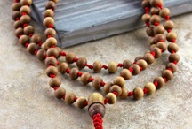 Mala Of The Day