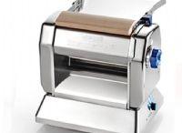 Makarna Kesme Makinesi - Erişte Kesme Makinesi