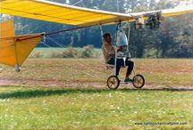 airplane-ultraligero