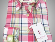 WOMEN'S SHIRTS COLLECTION