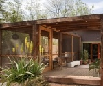 House renos / Deck ideas