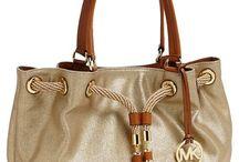 Çanta & Ayakabı