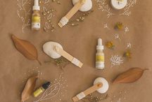 picures for blog skincare