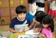 Schools for Gifted Kids