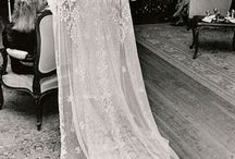 Henri Bendel wedding