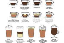Jaś Kawa najlepsza w mieście