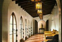 Great Spaces / by Leila Khakpoor