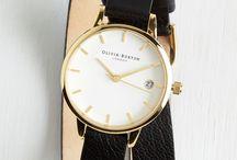 Watches&Jewelry