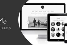 Infografías / Infrografías sobre el marketing digital y posicionamiento Seo, redes sociales y marketing de contenido.