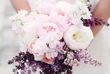 My wedding inspiration / Wedding inspiration