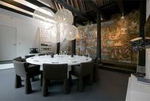 Inspirerende locaties / www.inspirerendelocaties.nl