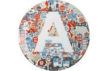 Atelier Doodle / What I do. atelierdoodle.com/portfolio
