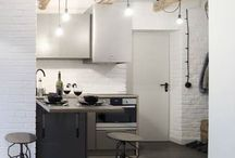 #DECOR kitchen