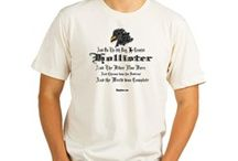 Hollister, California, North Carolina & Missouri Biker T-shirts / Hollister, California is not only a beautiful city in California, it's also a great city in Missouri & North Carolina.  The one in California is a popular hot spot to Bikers and this page is dedicated to Bikers and their love for the City of Hollister, no matter what state's Hollister they're from.  Visit cheylines.com to see much more
