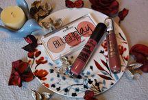 Beauty&Fashion // Shape you life with Ann Blog //