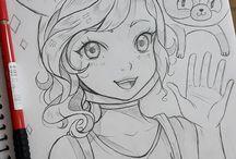 Drawingsss