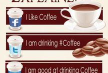 Coffee fun