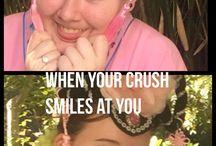 My Memes