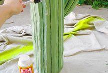 Udos Kaktus