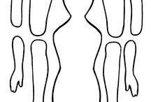 split pinpeople