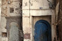 Algeria Inspirations