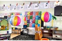 Prep Classroom - 2014