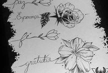 Idées tatouages sœurs