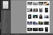 Photography Business! / How to / by Jyo sara