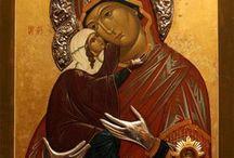 ST Joakim, Anna, Maria, Kristus
