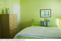 New Bedroom / For the big room that i WILL move into..one day :) / by Rosie Geist
