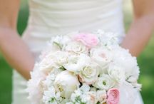 Wedding Details / by Josh Newton Photography
