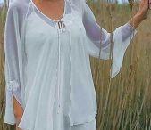 Bawełniana piżama podstawa mocnego snu / http://www.planetap.pl/pizamypodomkipeniuary-c-1_21.html