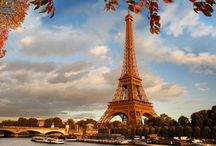 PARIS TOURS / PACKAGE TOURS IN  EUROPE | FRANCE | PARIS