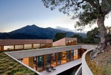 Dream Home Ideas / by Iam Great