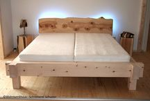 bed 10 a 5