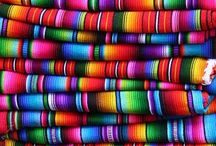 Marvellous Mexico