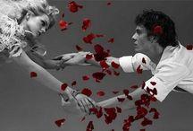 aşk-ilişkiler / aşk-ilişkiler,evlilik,sevgi