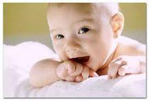 ciri-ciri penyakit tipes pada anak
