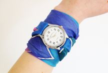 DIY Jewelry/Accessories