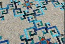 Quilts / by Dana Norris