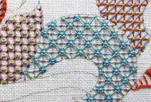 stitch fun