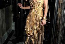 Kate Moss Envy / by Tiffanie Woods