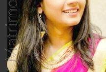 sanjay madhavi 454