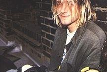 Cobain<3