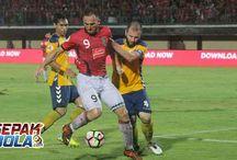 Cuplikan Gol / Sepakbolaqq Berita Bola Terkini, Live Score Sepak Bola dan Mengulas Jadwal Pertandingan Liga Eropa dan Indonesia Terlengkap