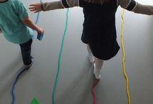 atividades Ed Infantil